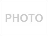 Фото  1 Влаштування цегляної кладки стін та перегородок 1 м2, від 20857